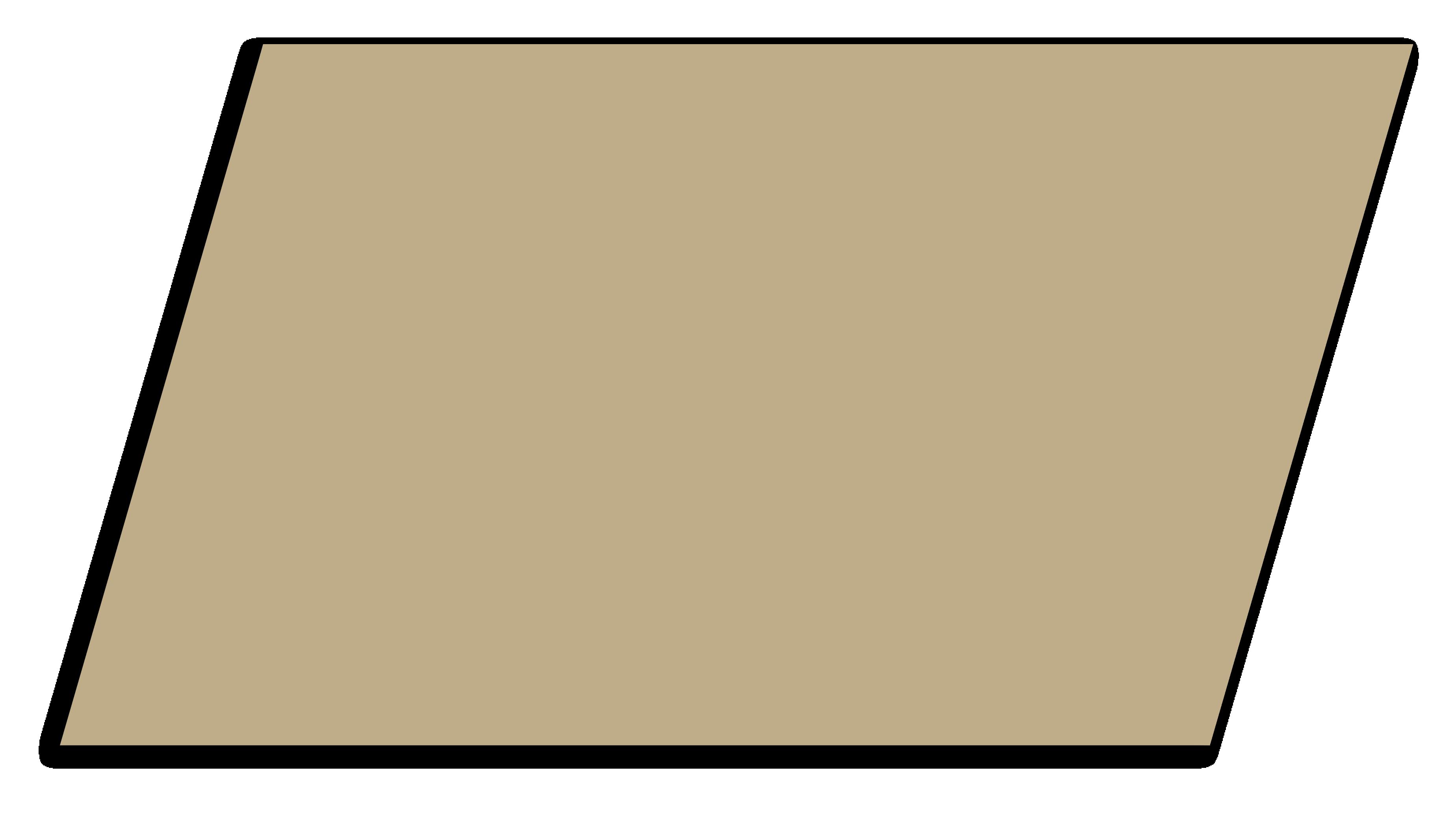 GL Tavaszindito banner polygon 1