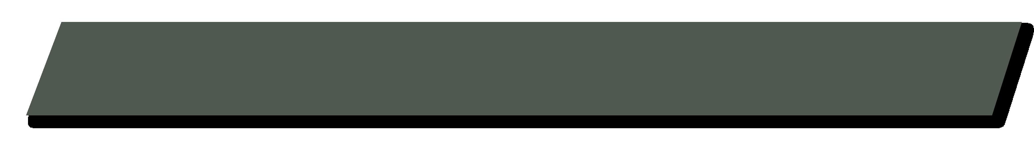GL Tavaszindito banner polygon zold 1