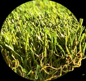 boxer műfű grassland