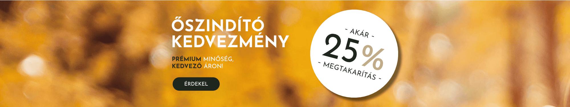 grassland-mufu-oszindito-kedvezmeny-banner-1