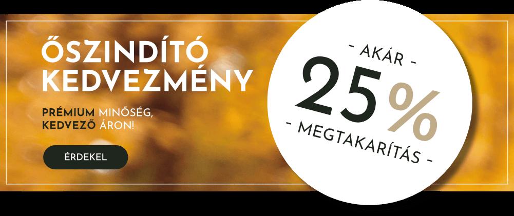 grassland-mufu-oszindito-kedvezmeny-popup-1