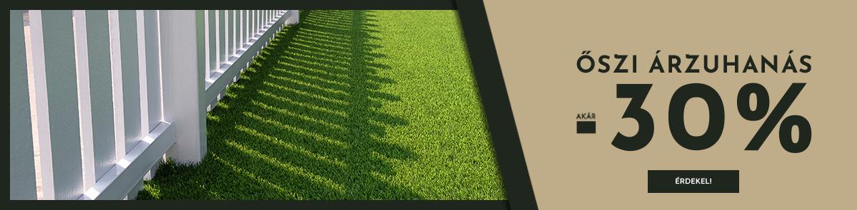 grassland banner vegleges 210901