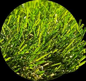 hadano műfű grassland