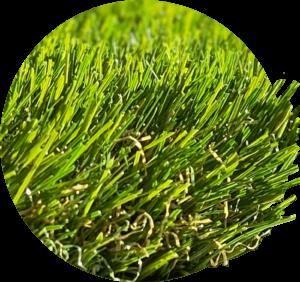 hasting műfű grassland