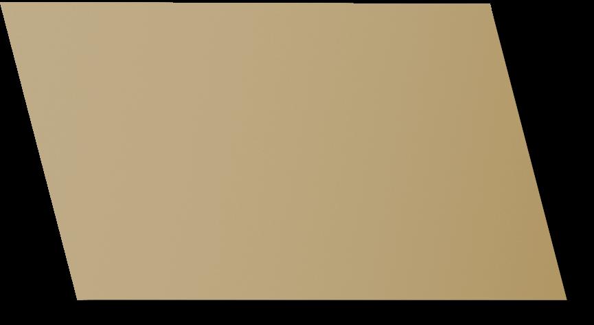 műfű minta rendelés arany háttér