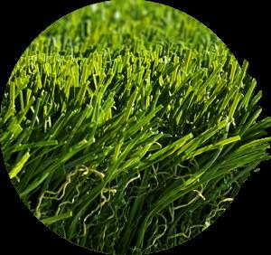 mystic master műfű grassland