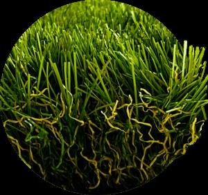 novastar műfű grassland