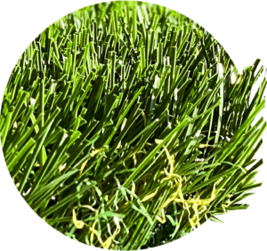 octavia műfű grassland