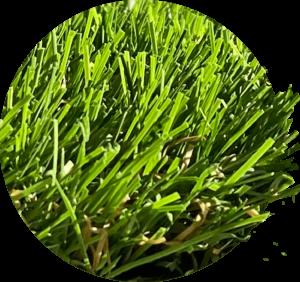 vanquish műfű grassland